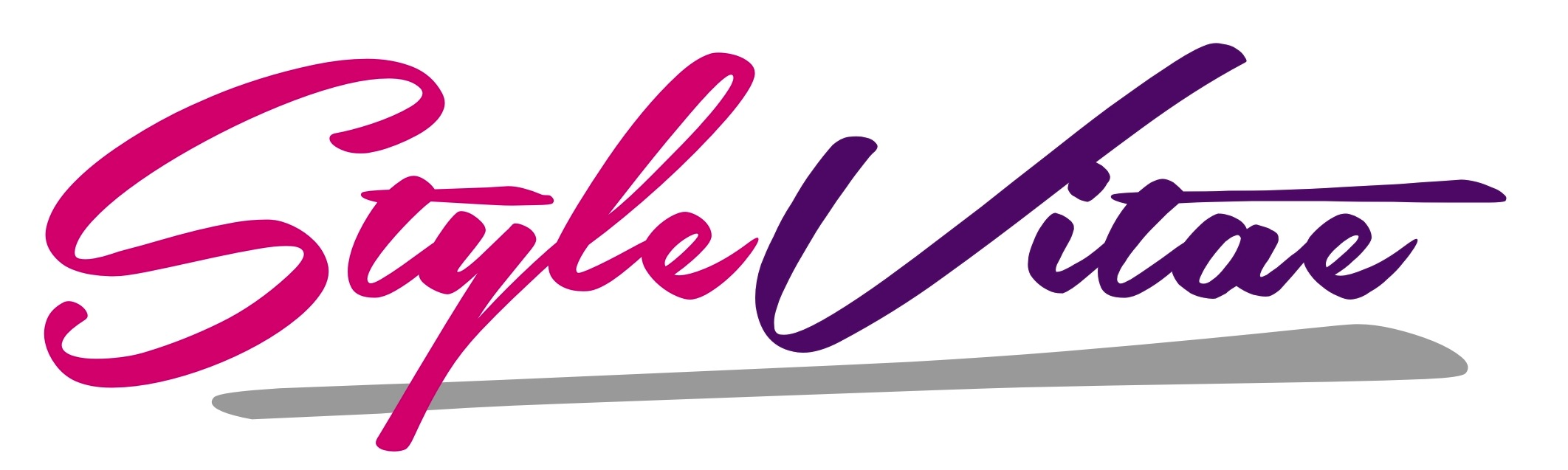 StyleVitae-logo-long