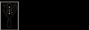 life-magazine-logo-300×104